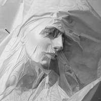 """""""Remy van den Abeele : Catalogue de l'Oeuvre Peint"""" et """"Famenne et Art Museum"""", à Marche-en-Famenne"""