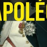 «Napoléon, au-delà du mythe», à Liège, jusqu'au 09 janvier 2022